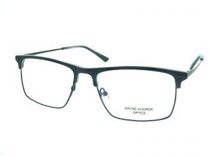 7a402f740605 Model 3421 C440 56-17. Black Woodgrain